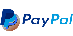 PaypalDonaciones